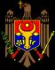 Ambasada Republicii Moldova în Regatul Spaniei